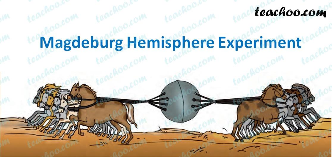 magdeburg-hemisphere-experiment.jpg