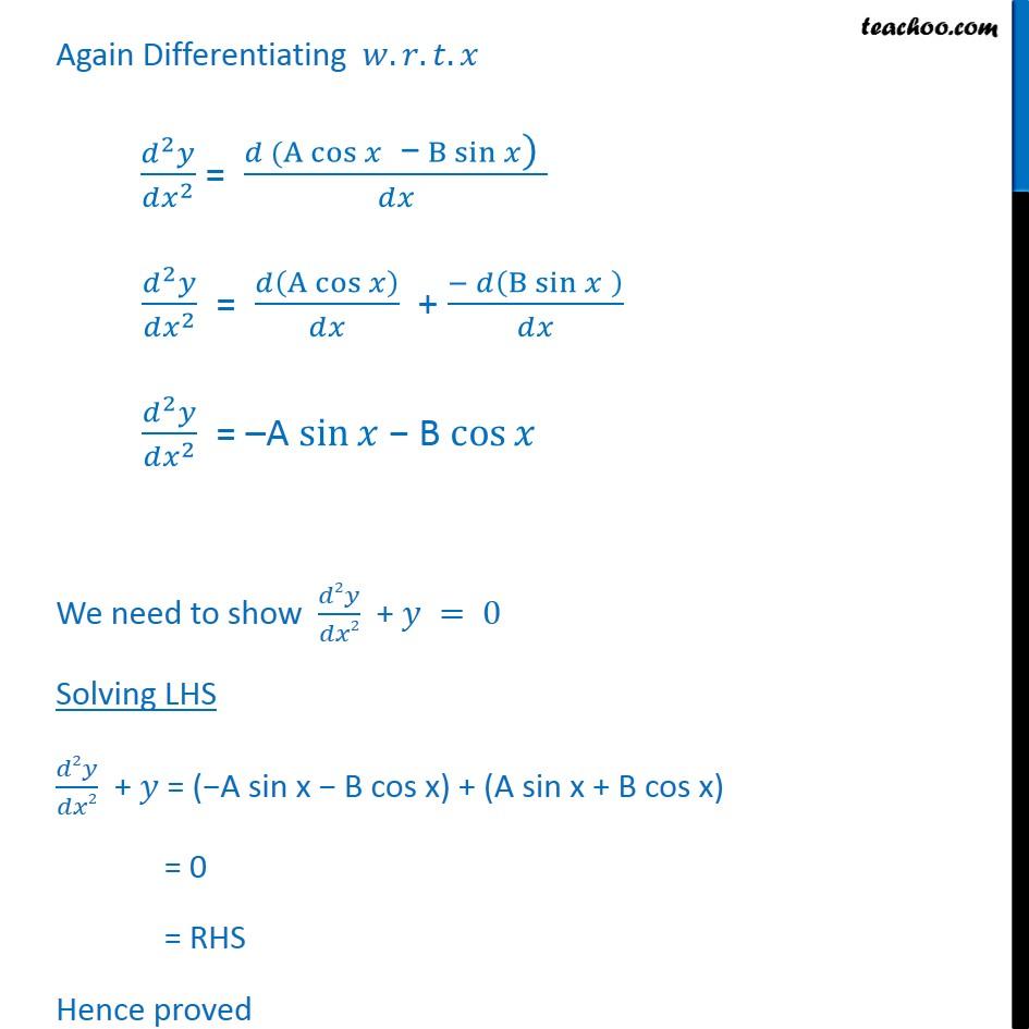 Example 39 slide 2.jpg