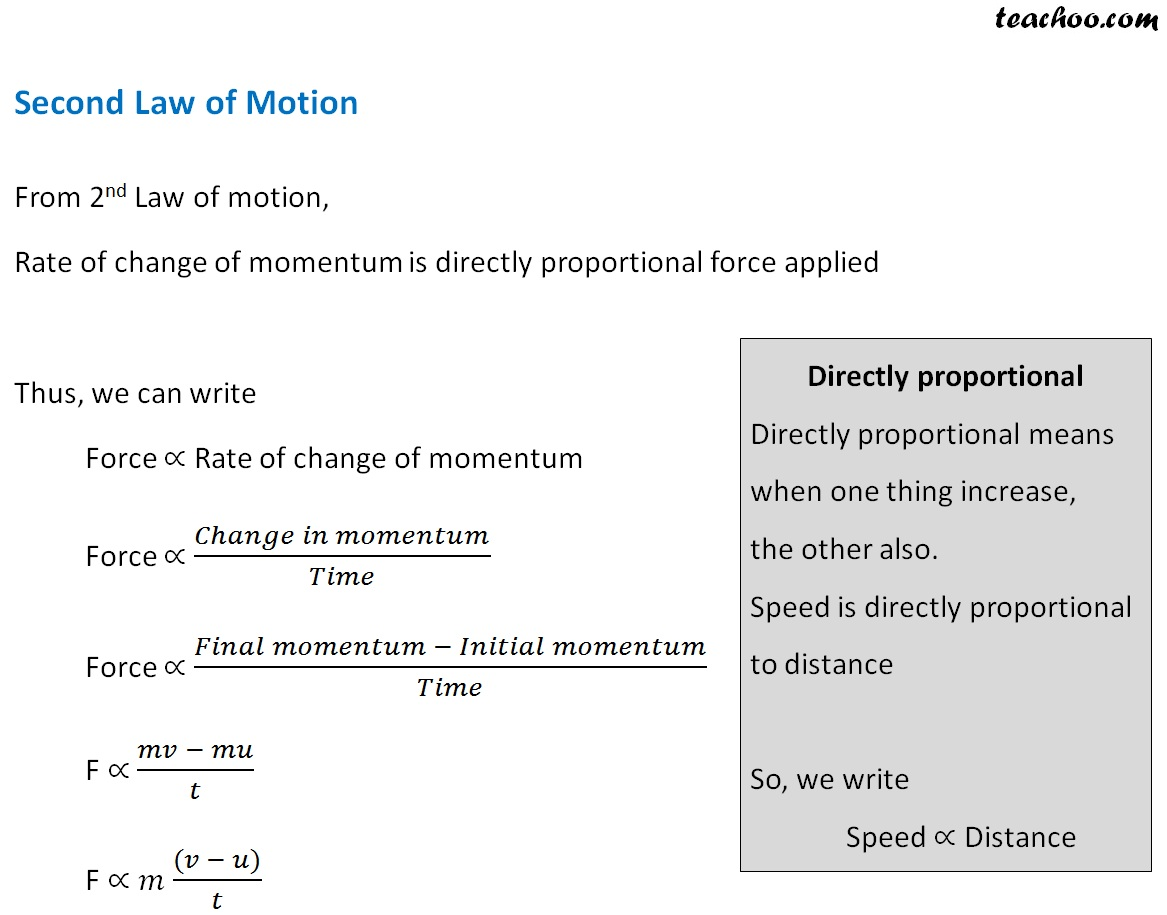 second law of motion.jpg