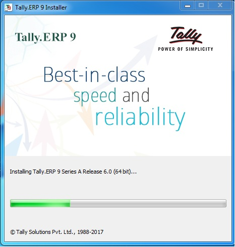 Tally ERP 9 Install 2.jpg