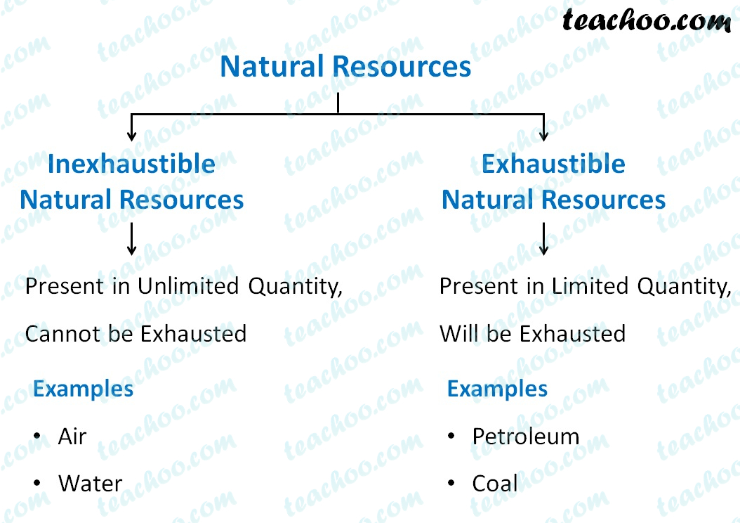 exhaustible-and-inexhaustible-natural-resources---teachoo.jpg