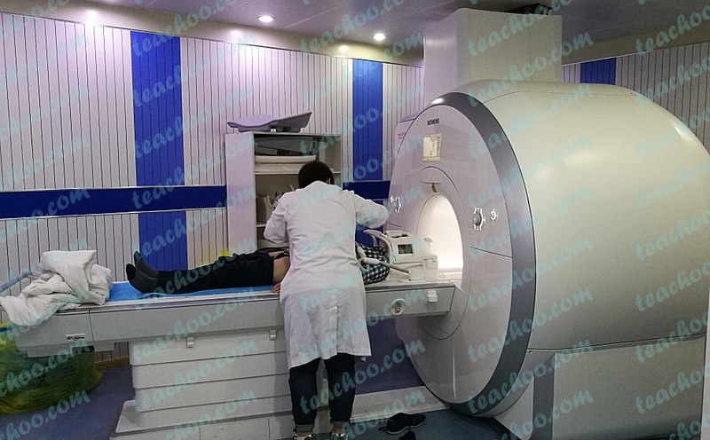 800px-siemens-magnetom-aera-mri-scanner.jpg