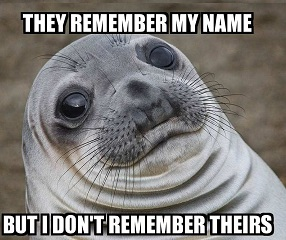 they remember my name but i don't remember.jpg