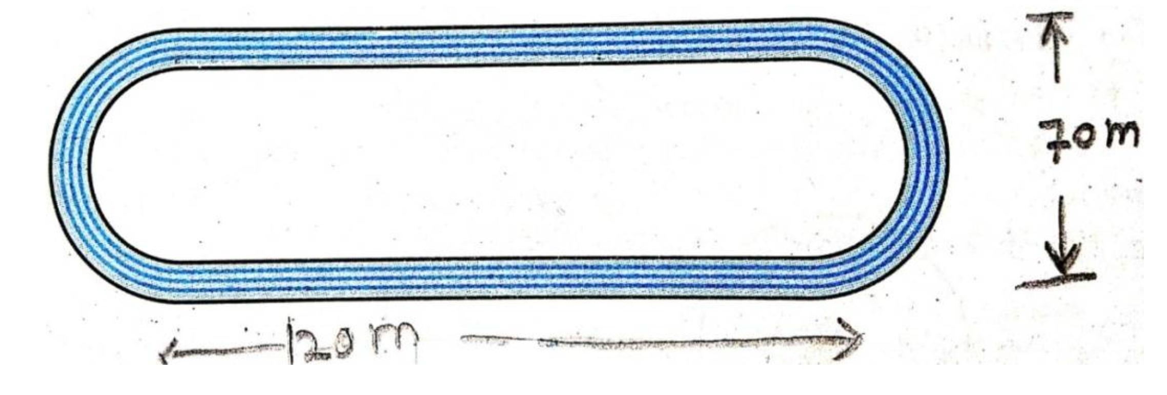 Q 29 - Sample Paper.jpg