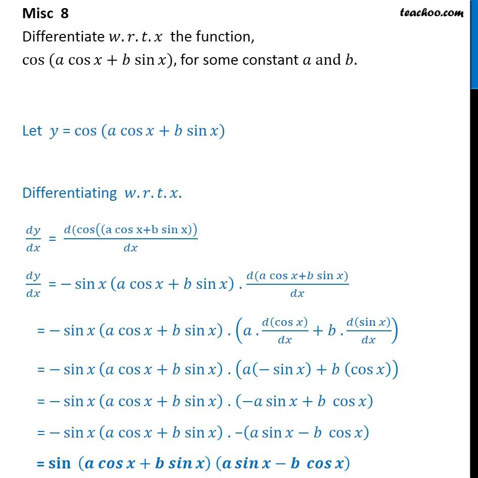 Misc 8.jpg