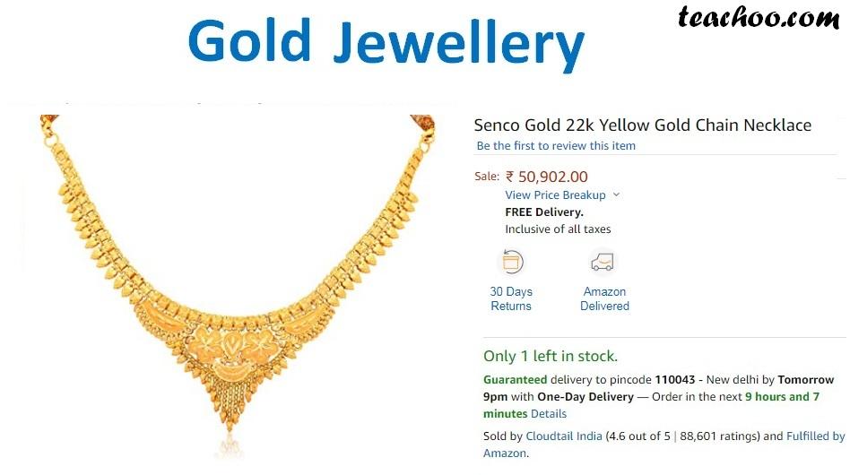 Gold Jewellry.jpg