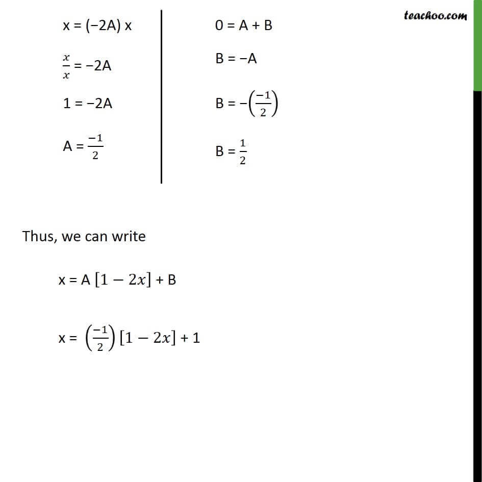 Ncert Maths Book Class 11 Supplementary Material