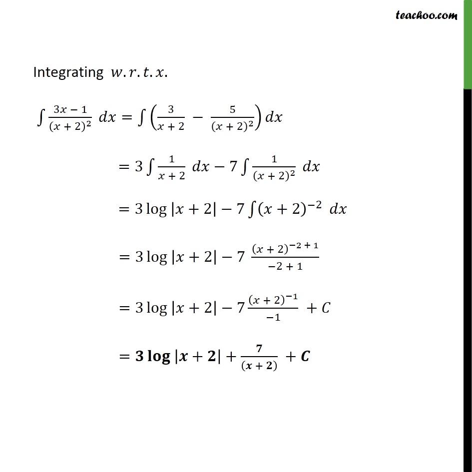 Ex 7.5, 14 iii.jpg