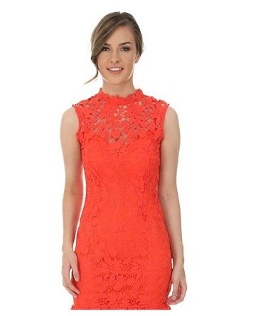 Orange dress.jpg