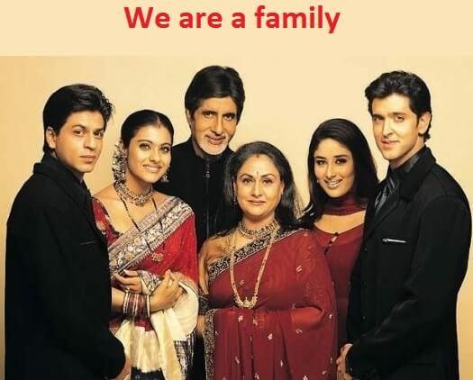 5. We are family.jpg