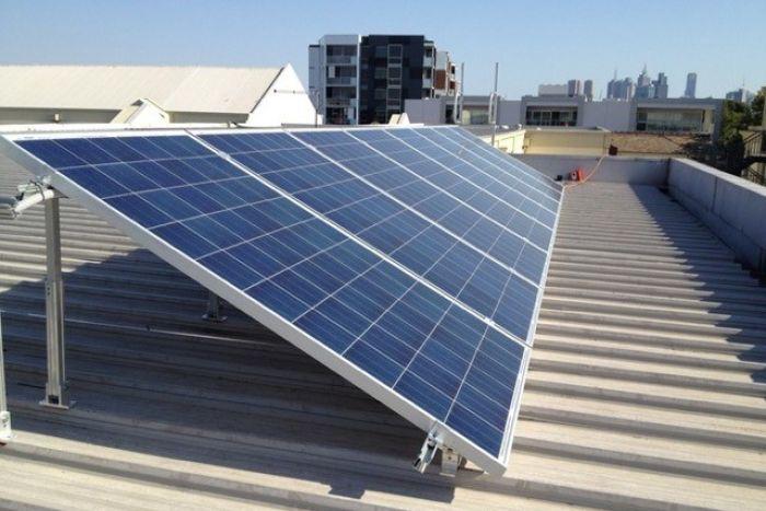 Solar Cells - Teachoo.jpg