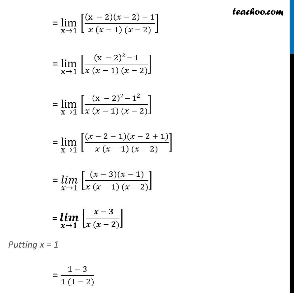Example 2 (v) - 2nd last.jpg