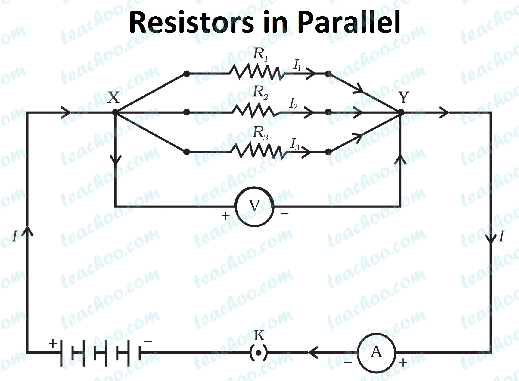 resistors-in-parallel---teachoo (2).jpg