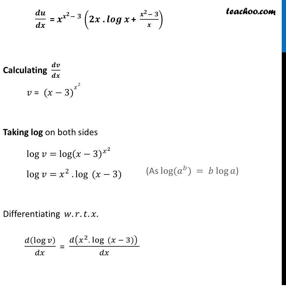 Misc  11 - Chapter 5 Class 12 Continuity and Differentiability - Part 4
