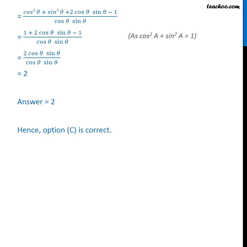 Ex 8.4, 4, ii.jpg