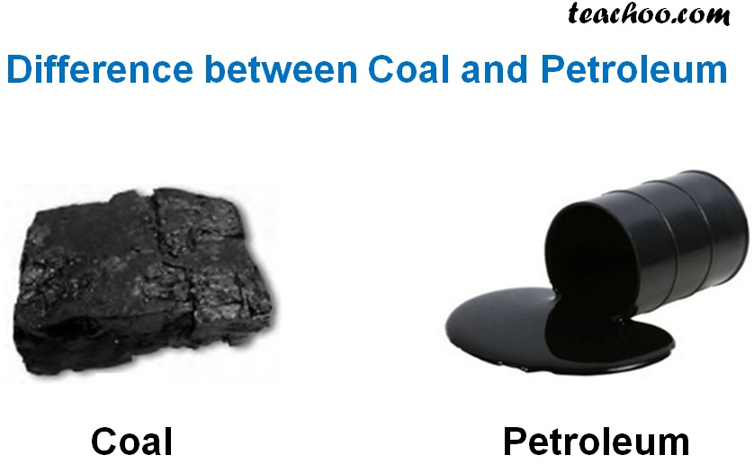 Difference between Coal and Petroleum.jpg