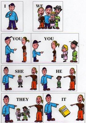 pronouns images.jpg