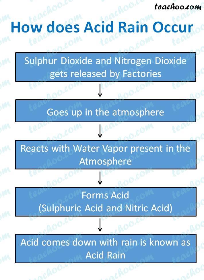 how-does-acid-rain-occur---teachoo.jpg
