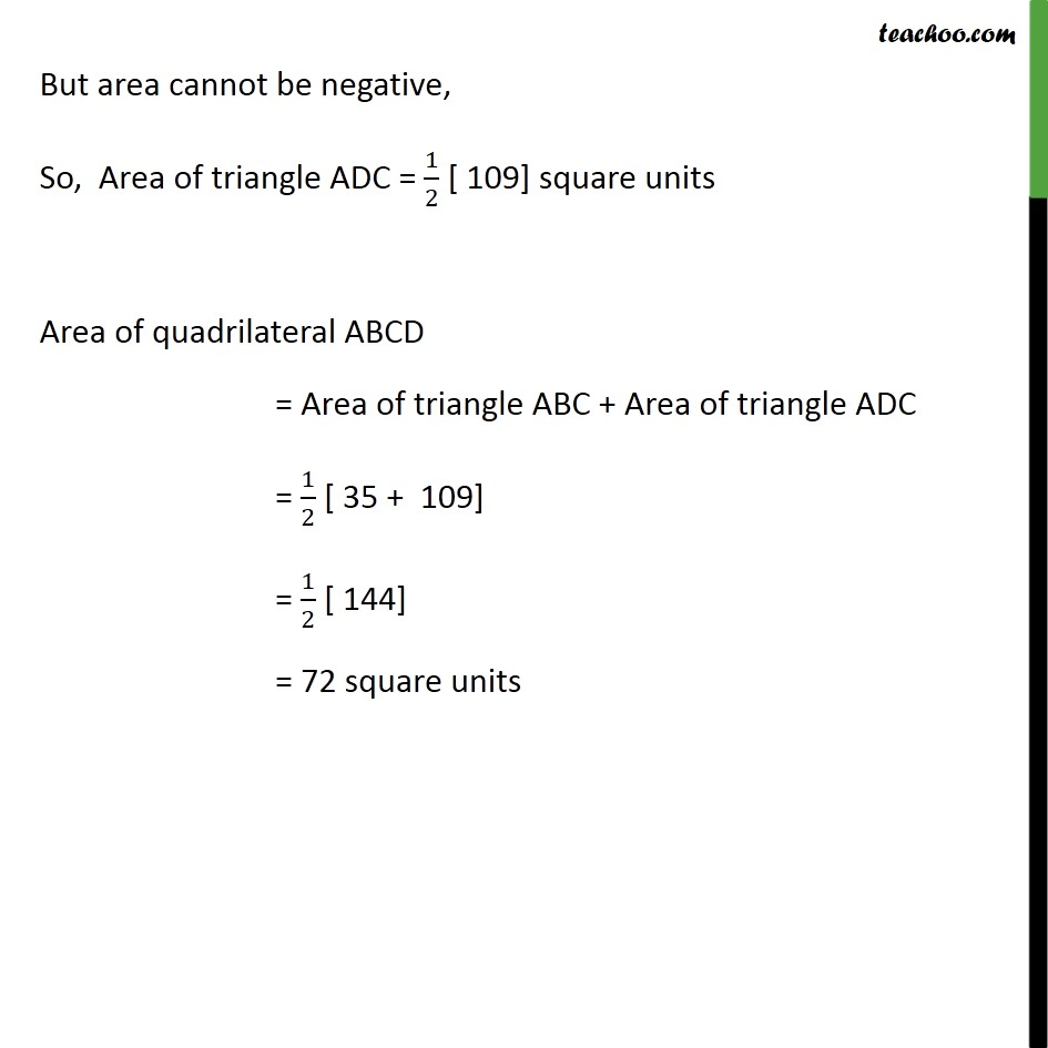 Example 15 - Chapter 7 Class 10 Coordinate Geometry - Part 4
