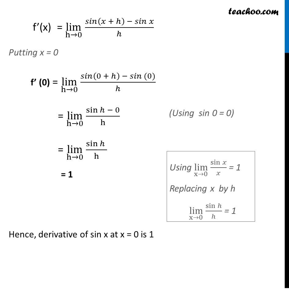 Example 7 - Slide 2.jpg