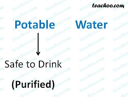 potable-water-meaning---teachoo.jpg