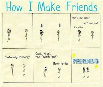 funny-new-friends-stick-men.jpg