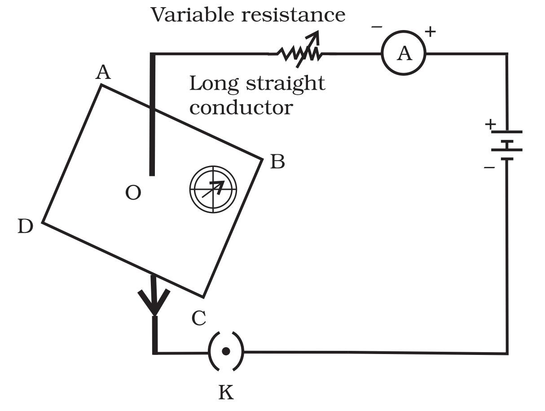 fig 13.1.jpg
