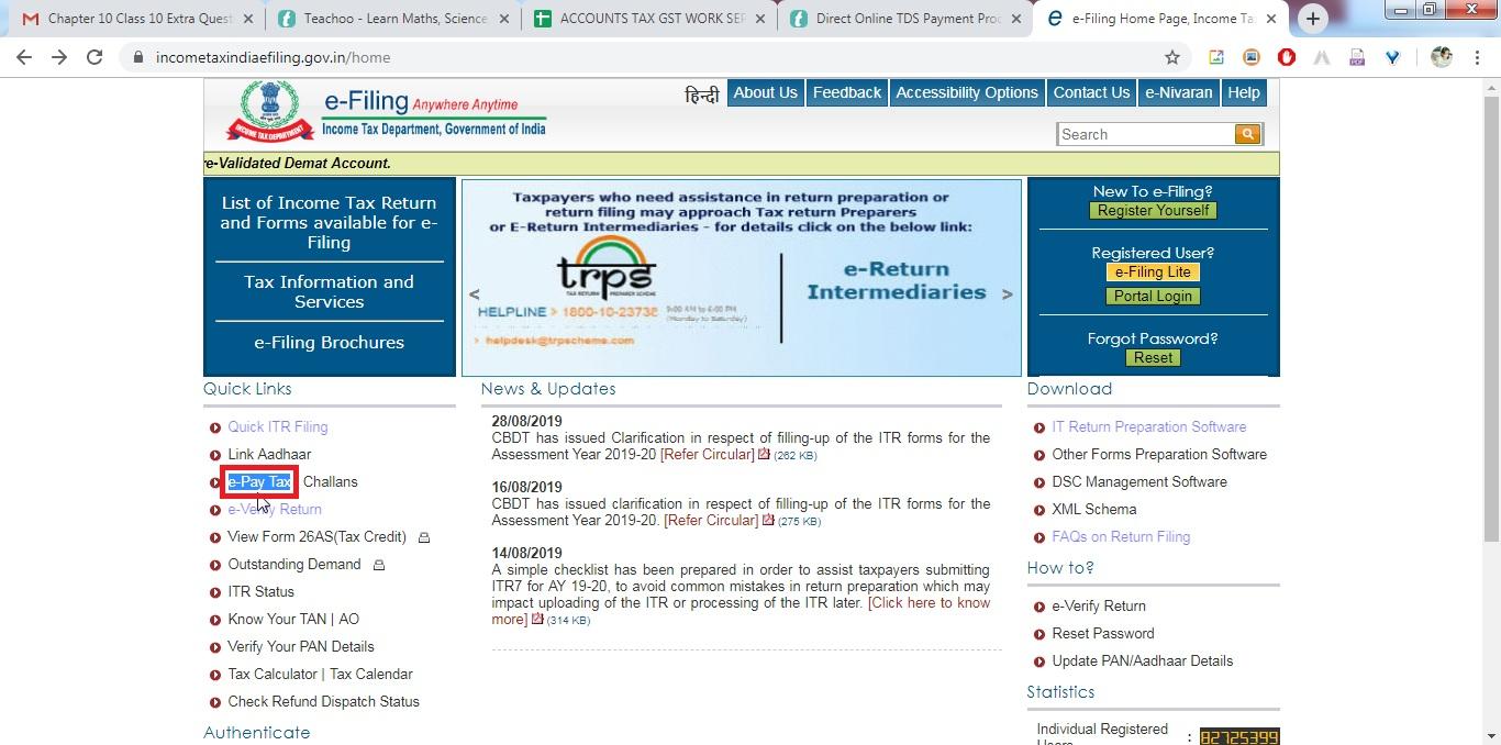 Click e-pay tax.jpg