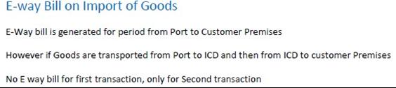 eway bill on import.png