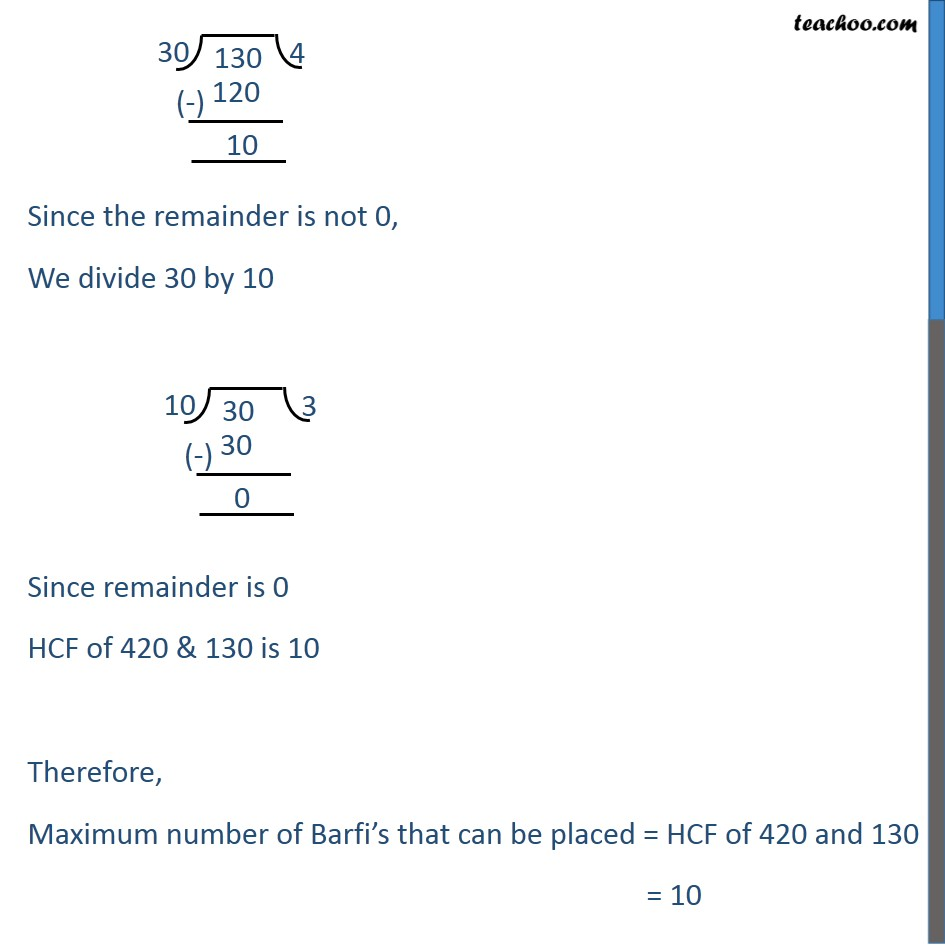 Example 4 - Chapter 1 Class 10 Real Numbers - Part 3
