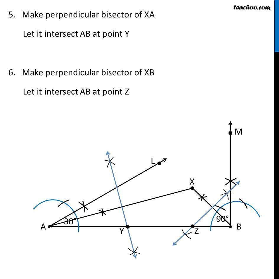 Ex 11.2, 4 - Chapter 11 Class 9 Constructions - Part 4