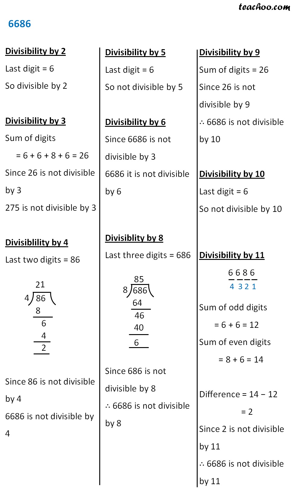 Ex 3.3, 1 - 1 - 6686.jpg