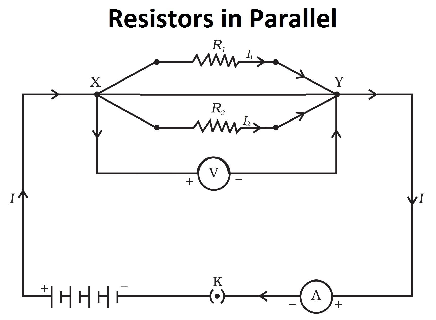 Resistors in Parallel - Teachoo - Copy.jpg