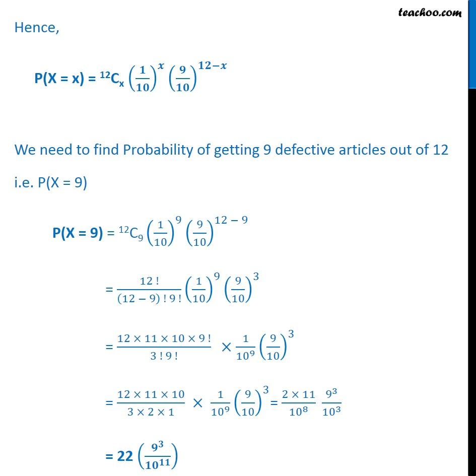 13.5, 13 last slide.jpg