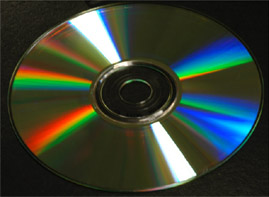 Dispersion of light in a Compact Disc - Teachoo.jpg