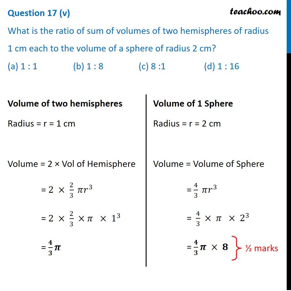 Question 17 - CBSE Class 10 Sample Paper for 2021 Boards - Maths Basic - Part 6