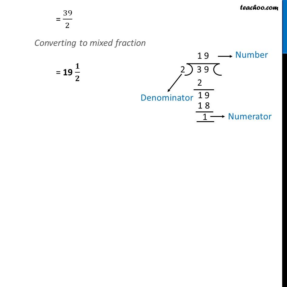 Ex 2.2.jpg