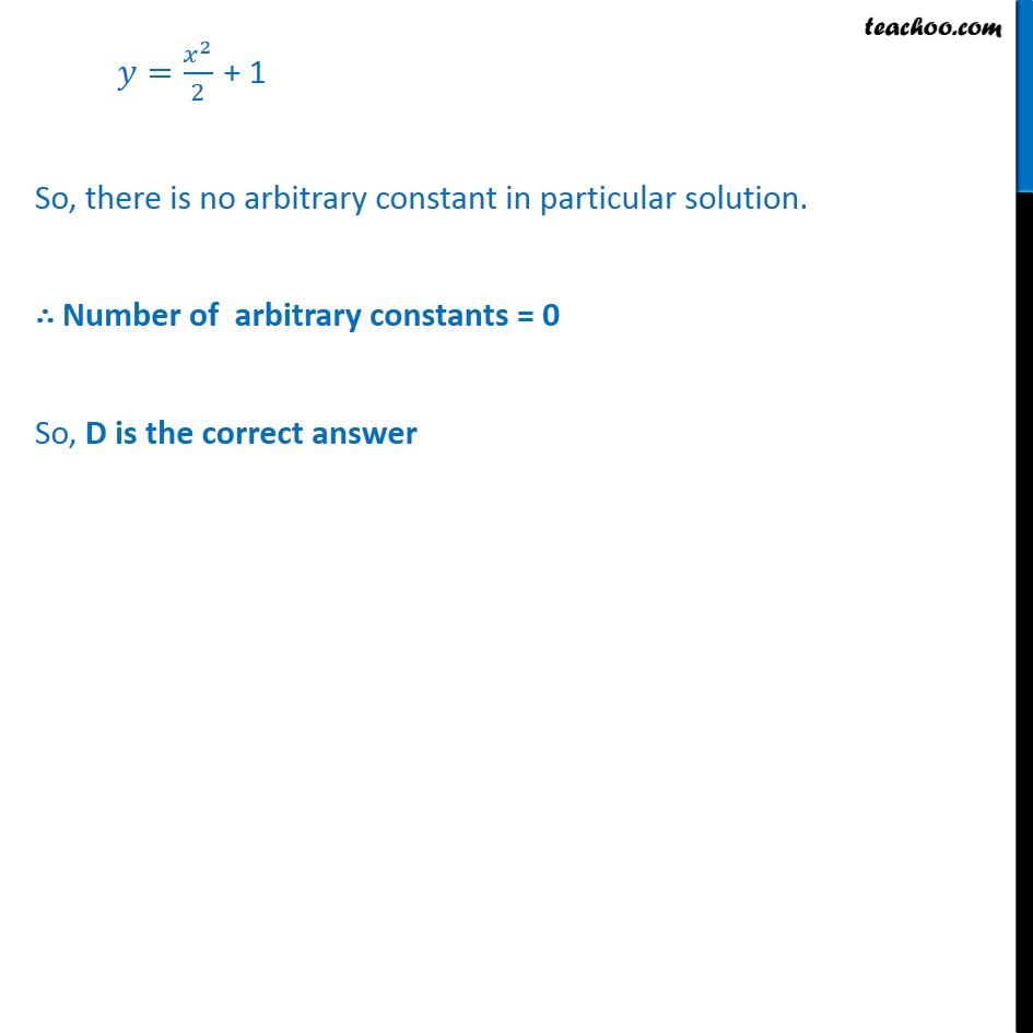 9.2, 10 last slide.jpg