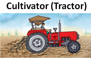 Cultivator (Tractor).jpg