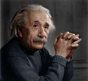 albert_einstein_by_zuzahin-d5pcbug.jpg