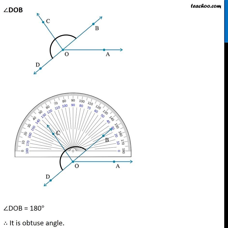 Ex 5.4, 11 - Chapter 5 Class 6 Understanding Elementary Shapes - Part 6
