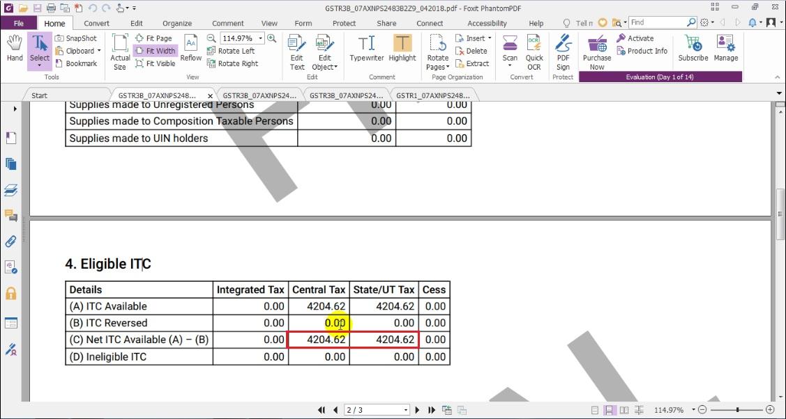5. Copy Eligible ITC values.jpg