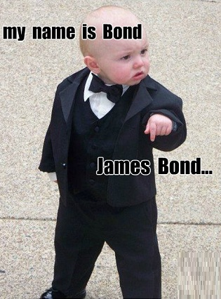 my name is james bond.jpg