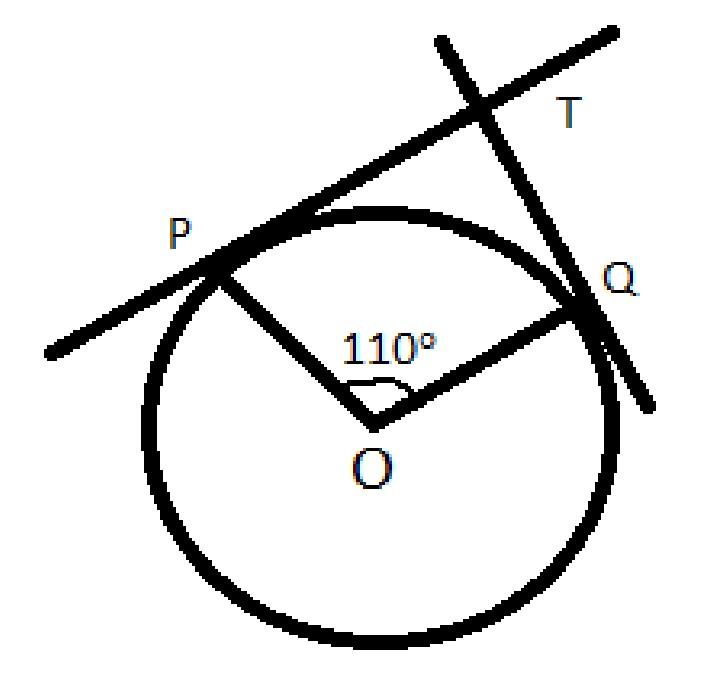 Q 3 - Sample Paper.jpg