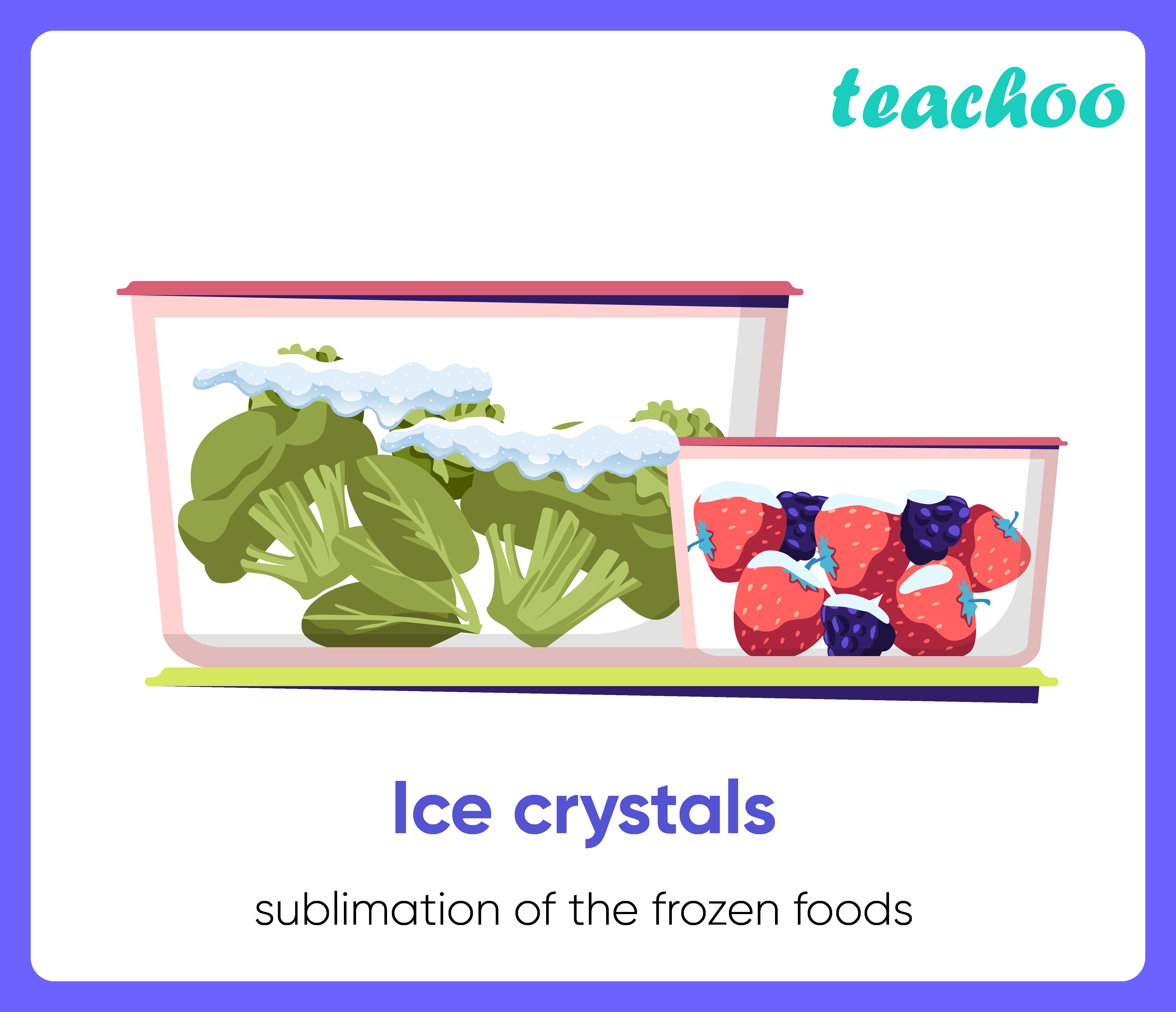 Ice Crystals -Teachoo-01.png