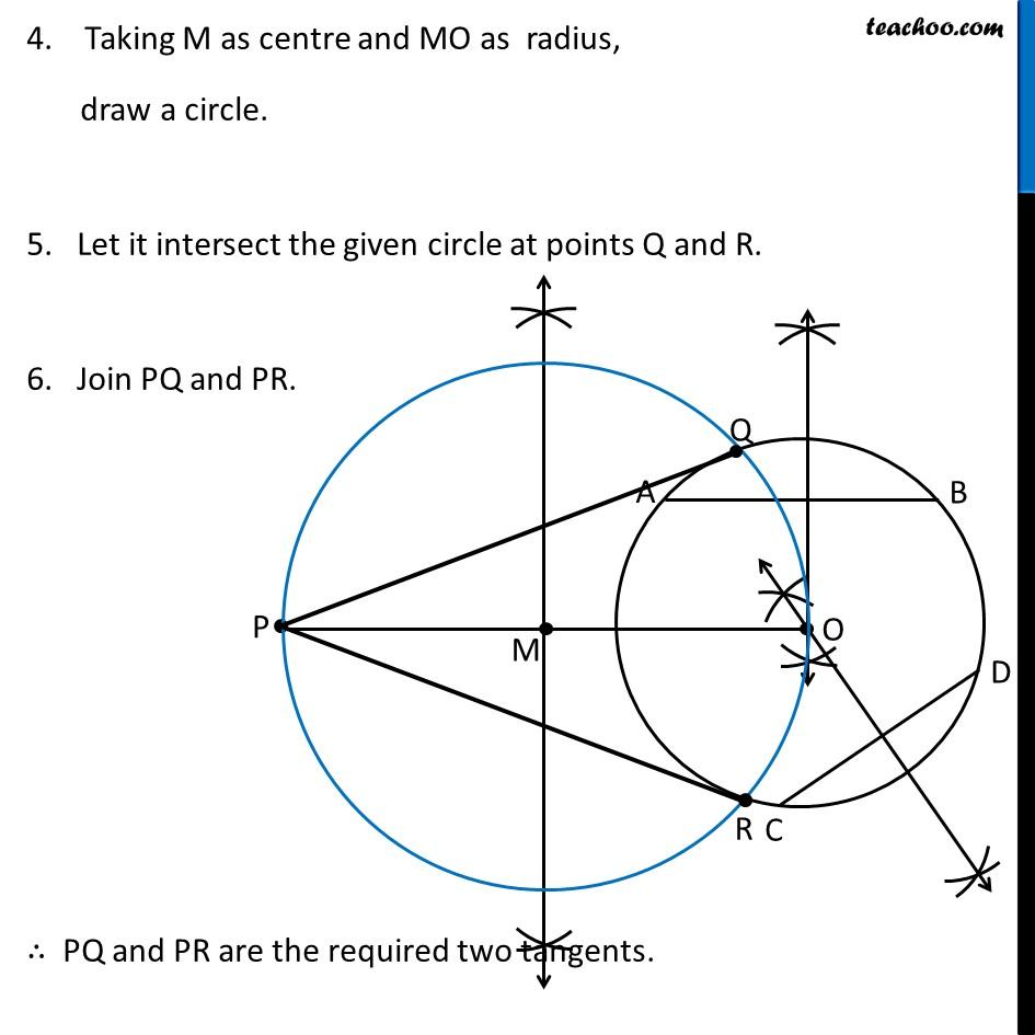 Ex 11.2, 7 - Chapter 11 Class 10 Constructions - Part 6