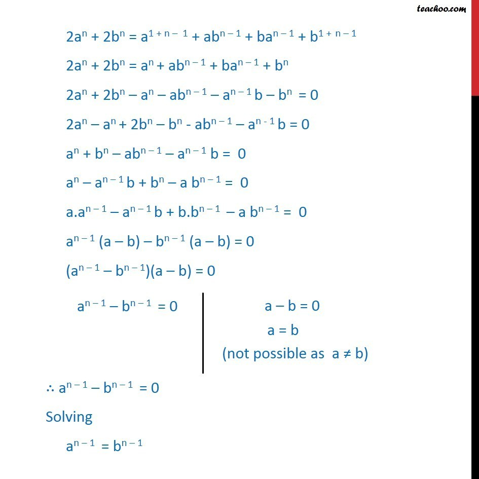 Ex 9.2, 15 - Chapter 9 Class 11 Sequences and Series - Part 2