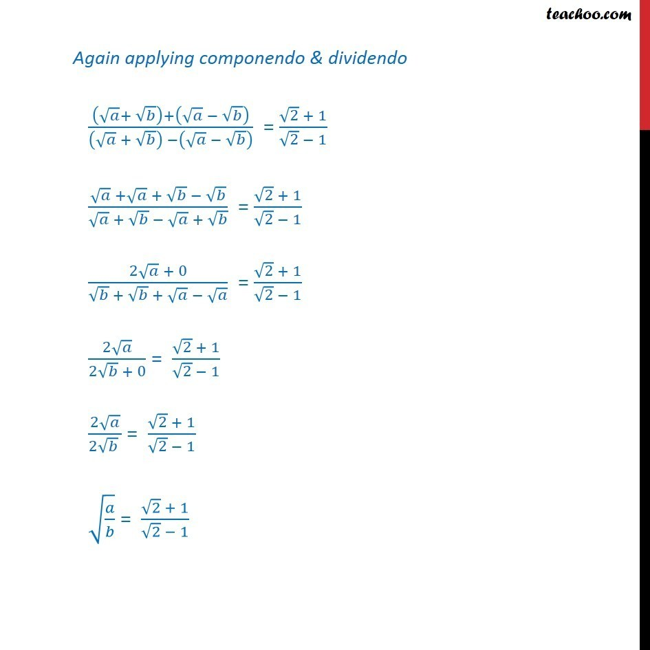 Ex 9.3, 28 - Chapter 9 Class 11 Sequences and Series - Part 4