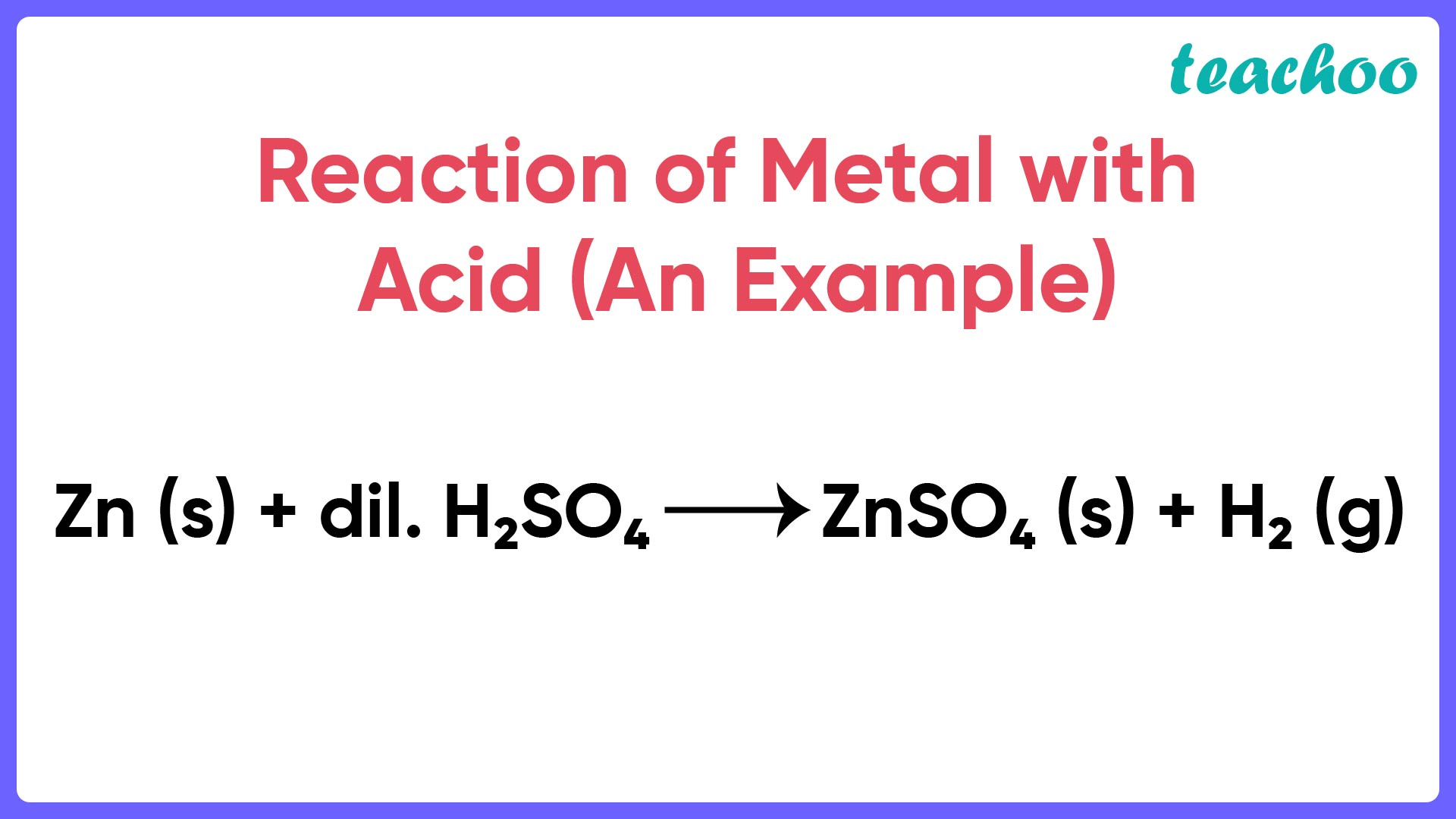 Reaction of Metal with Acid (An Example).jpg