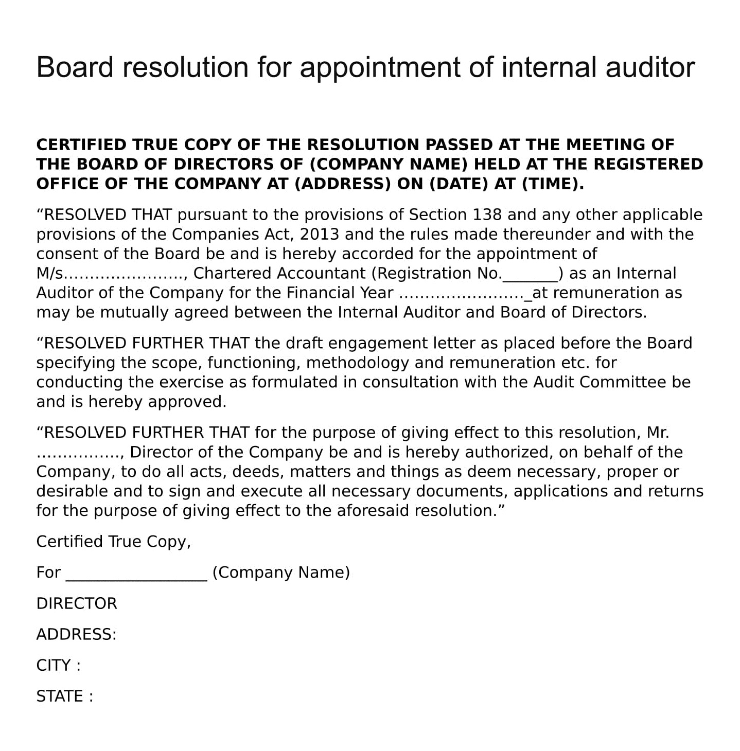 Board resolution for appointment of internal auditor-1.jpg